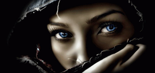 mysterious_woman_with_blue_eyes_wallpaper_gm3a0.jpg